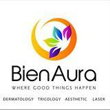 Bienaura Clinic