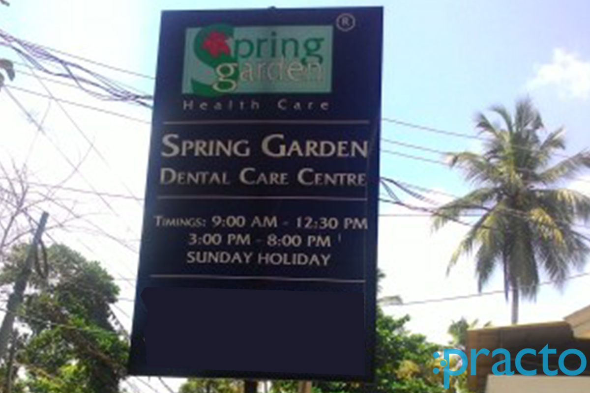 Splendid Spring Garden Dental Care Centre Dentistry Clinic In Pattom  With Fascinating Spring Garden Dental Care Centre Dentistry Clinic In Pattom  Thiruvananthapuram  Book Appointment View Fees Feedbacks  Practo With Adorable Wooden Garden Furniture Set Also Jade Garden Elland In Addition Treehouse Alnwick Garden And Ruckus In The Garden As Well As Sophia Gardens Cardiff Cricket Ground Additionally Bridgemere Garden Centre From Practocom With   Adorable Spring Garden Dental Care Centre Dentistry Clinic In Pattom  With Splendid Ruckus In The Garden As Well As Sophia Gardens Cardiff Cricket Ground Additionally Bridgemere Garden Centre And Fascinating Spring Garden Dental Care Centre Dentistry Clinic In Pattom  Thiruvananthapuram  Book Appointment View Fees Feedbacks  Practo Via Practocom