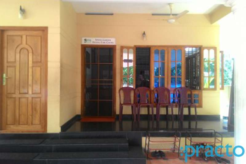 Sweet Spring Garden Dental Care Centre Dentistry Clinic In Pattom  With Magnificent Spring Garden Dental Care Centre  Image  With Adorable Garden Club Uk Also Reclining Garden Chairs Uk In Addition Pink Gardening Tools And Garden Bulbs Wholesale As Well As Long Garden Ideas Additionally Garden Art And Sculpture From Practocom With   Magnificent Spring Garden Dental Care Centre Dentistry Clinic In Pattom  With Adorable Spring Garden Dental Care Centre  Image  And Sweet Garden Club Uk Also Reclining Garden Chairs Uk In Addition Pink Gardening Tools From Practocom