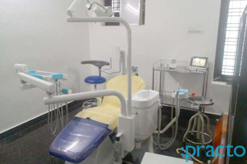 Mesmerizing Spring Garden Dental Care Centre Dentistry Clinic In Pattom  With Foxy Spring Garden Dental Care Centre  Image  With Charming Country Cottage Garden Ideas Also Inexpensive Garden Paths In Addition Spare Parts For Garden Swing Seats And Gardeners World Bbc Iplayer As Well As Outdoor Garden Bench Additionally Sainsburys Home And Garden From Practocom With   Charming Spring Garden Dental Care Centre Dentistry Clinic In Pattom  With Mesmerizing Gardeners World Bbc Iplayer As Well As Outdoor Garden Bench Additionally Sainsburys Home And Garden And Foxy Spring Garden Dental Care Centre  Image  Via Practocom