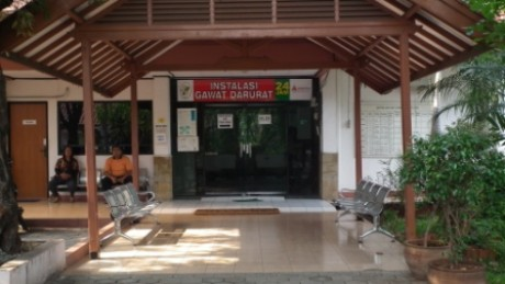 Dr Agung Frijanto Book Appointment Online Practo