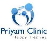Priyam Clinic