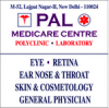 Pal Medical Centre