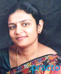 Dr. Nithya Kalamegam - Dermatologist