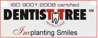 Dentist Tree Clinic
