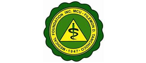 Manila Central University - FDTMF Hospital