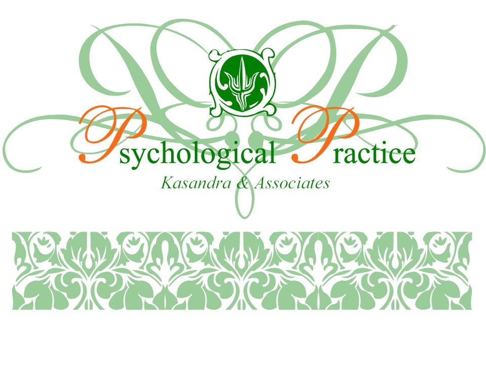 Kasandra & Associates Psychological Practice