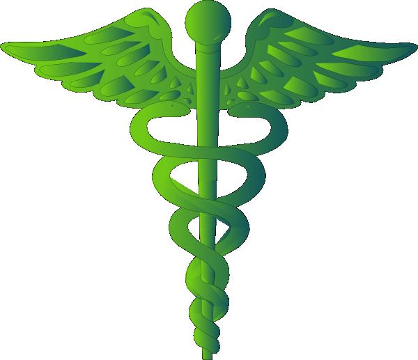 Shree Shyam Multi Specialty Clinic