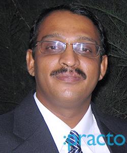 Dr. Yogesh Joshi - Ayurveda