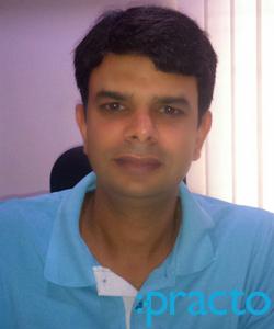 Dr. Rahul Nagar - Dermatologist