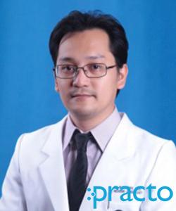 Dr. Wilbert Allan Gumatay - Internal Medicine