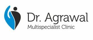 Dr. Agrawal's Health Care Clinic