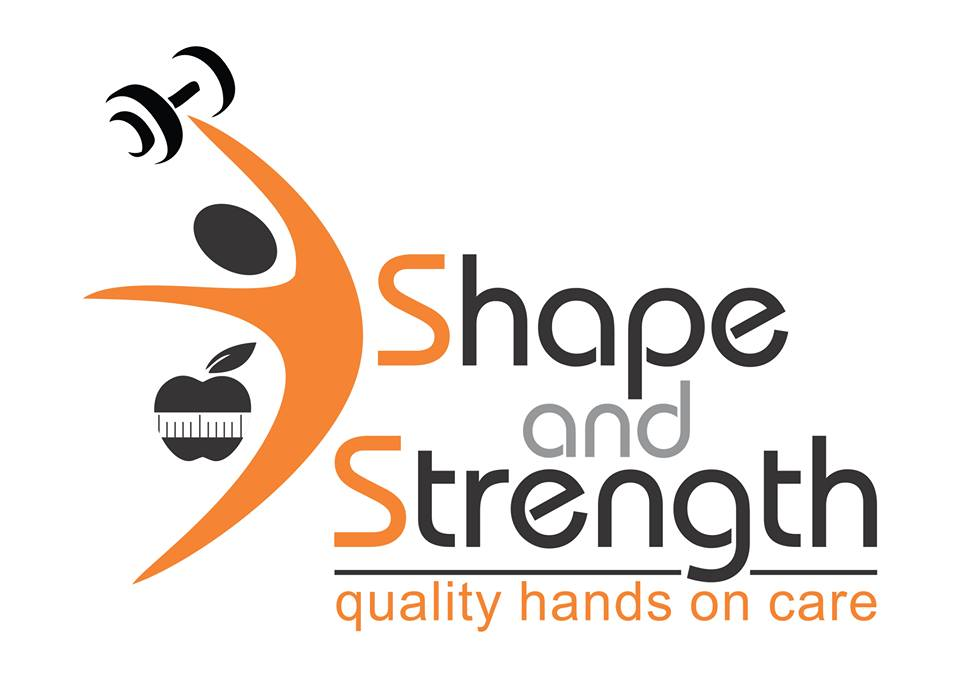 Shape and Strength Clinic