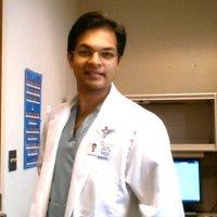 Dr. Mayank Bansal - Ophthalmologist