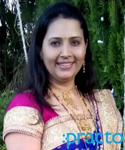 Dr. Mohini Kute - Dentist