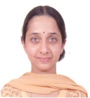 Dr. Sejal S Shah - Cardiologist