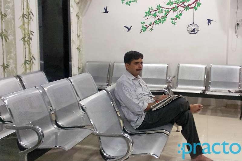Jadhav Diagnostic Centre - Image 4