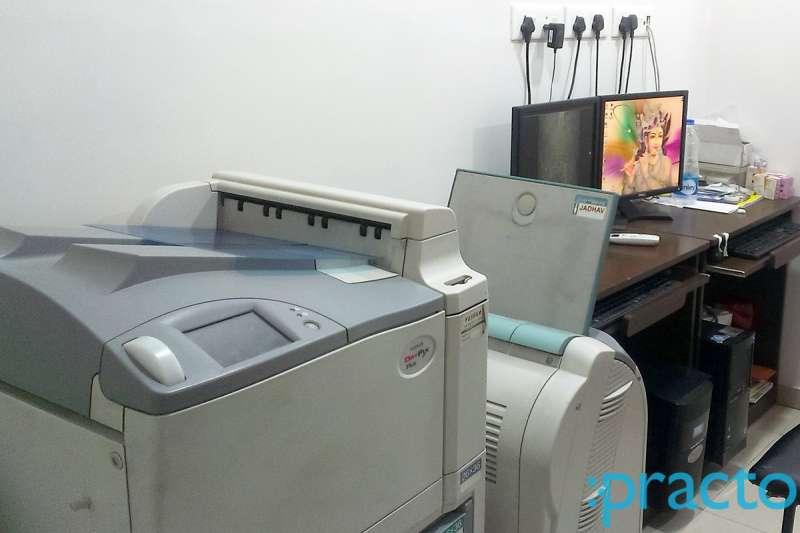 Jadhav Diagnostic Centre - Image 6