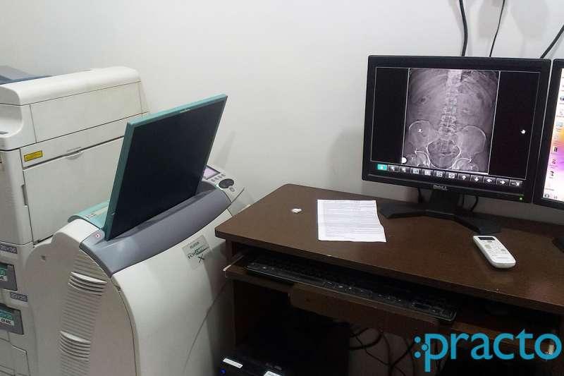 Jadhav Diagnostic Centre - Image 7