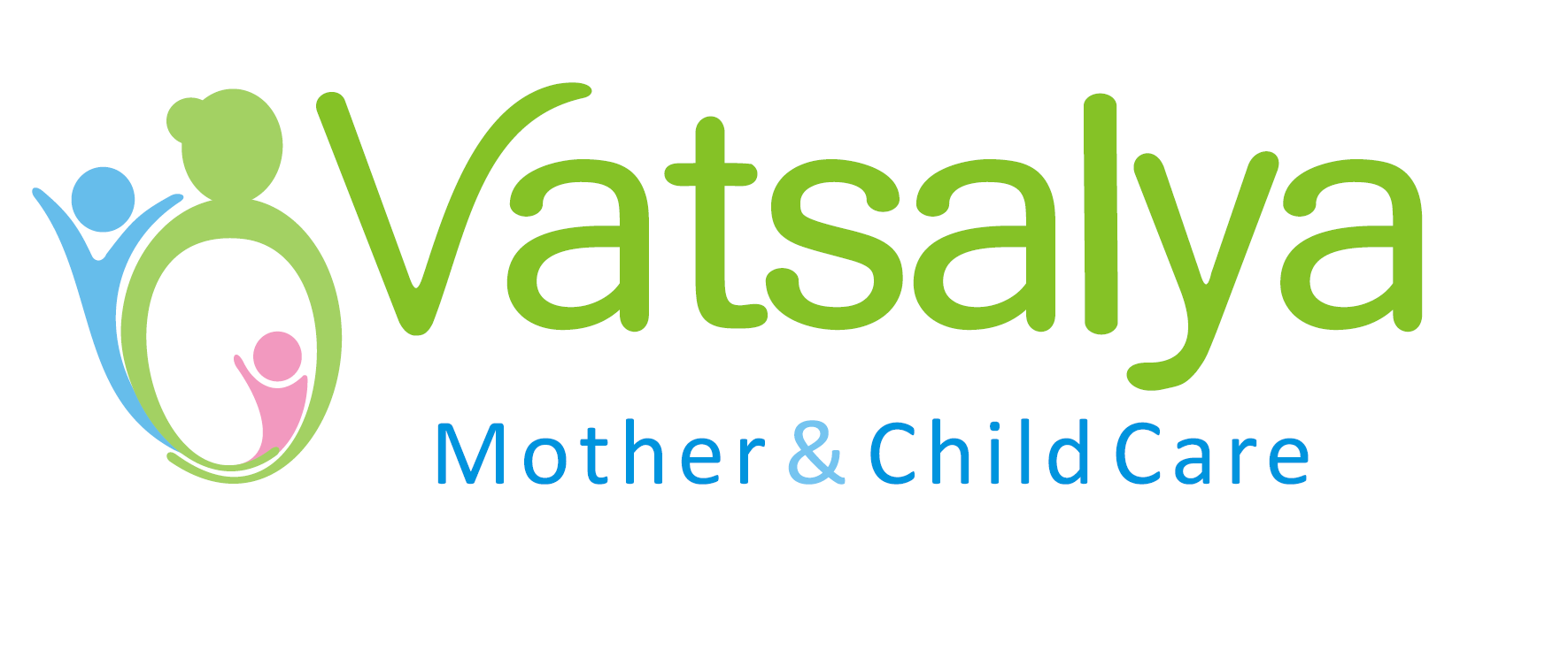 Vatsalya Mother & Child Care