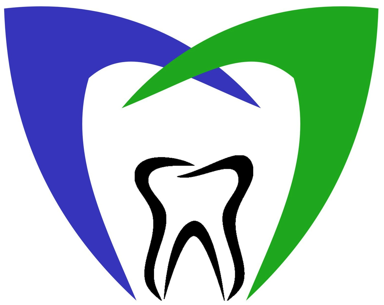 Modi Multi Speciality Dental CLinic
