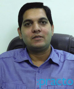 Dr. Vinod Koshley - Dermatologist