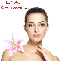Dr AJ Kanwar Skin Clinic