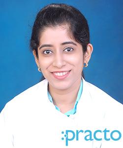 Dr. Sonika Panesar - Dentist