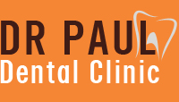 Paul Dental Orthodontic & Implant Centre