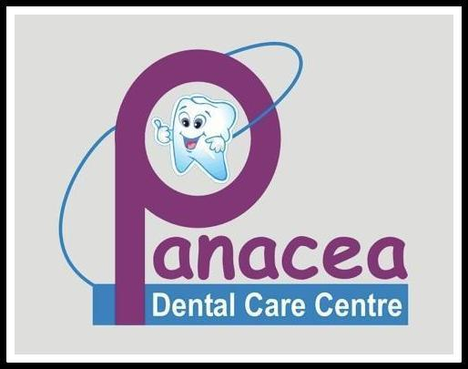 Panacea Dental Care Centre