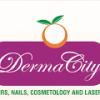 Dermacity Skin Clinic