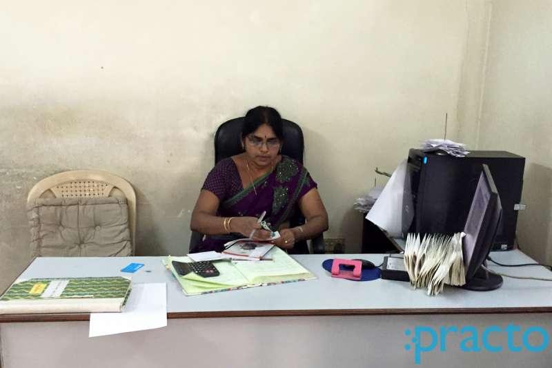 Jeevan Diagnostic Centre - Image 3