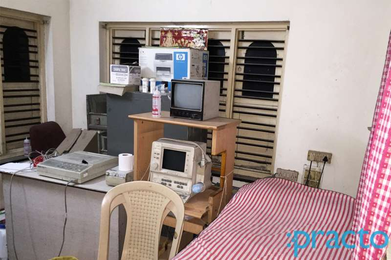 Jeevan Diagnostic Centre - Image 4