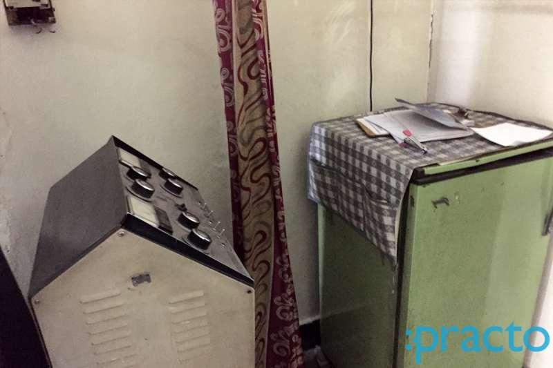 Jeevan Diagnostic Centre - Image 5