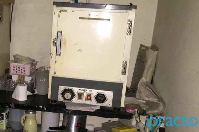 Jeevan Diagnostic Centre - Image 6