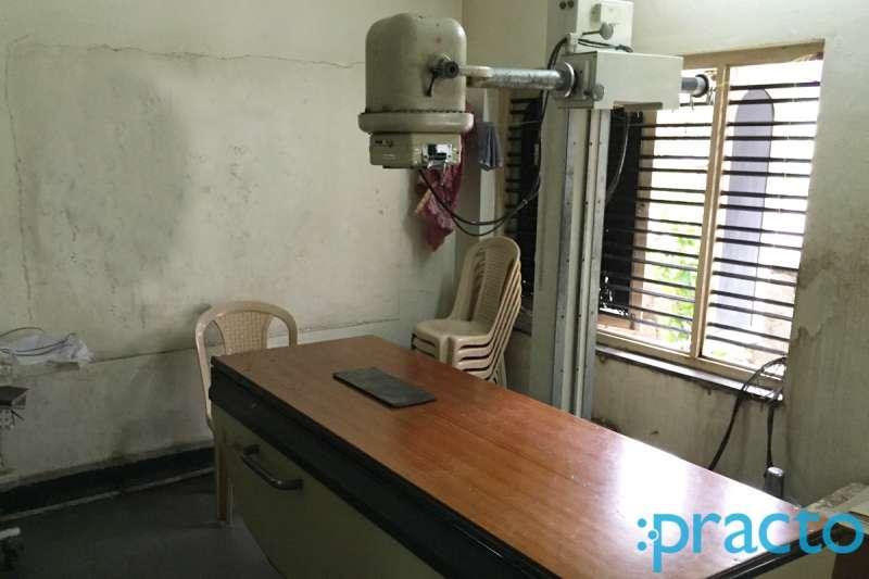 Jeevan Diagnostic Centre - Image 7