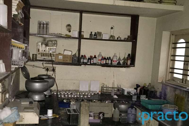 Jeevan Diagnostic Centre - Image 8