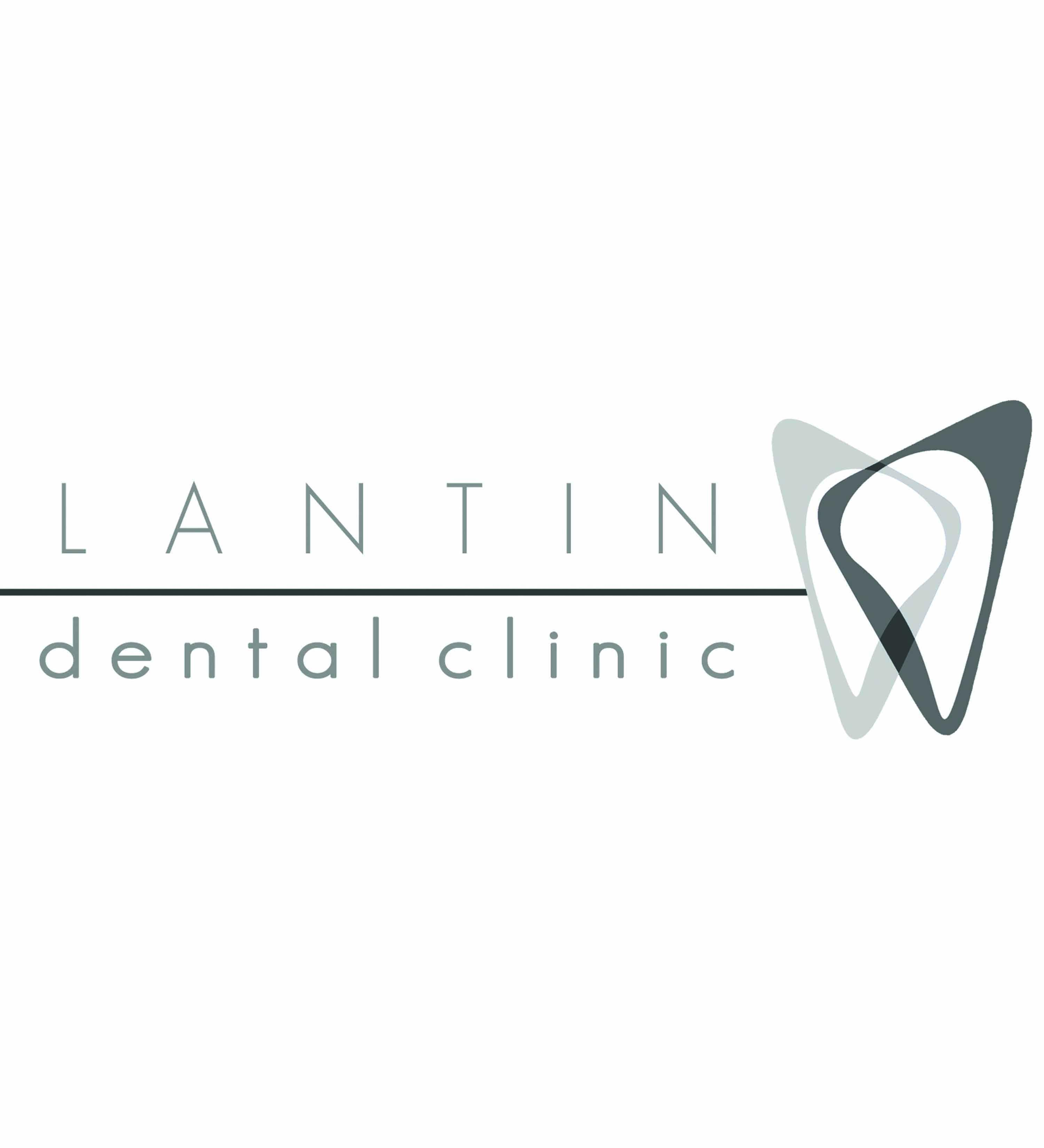 Lantin Dental Clinic