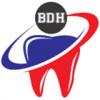 Banjara Dental Hospital