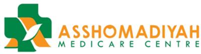 Asshomadiyah Medicare Centre