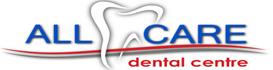 All Care Dental Centre Pondok Indah