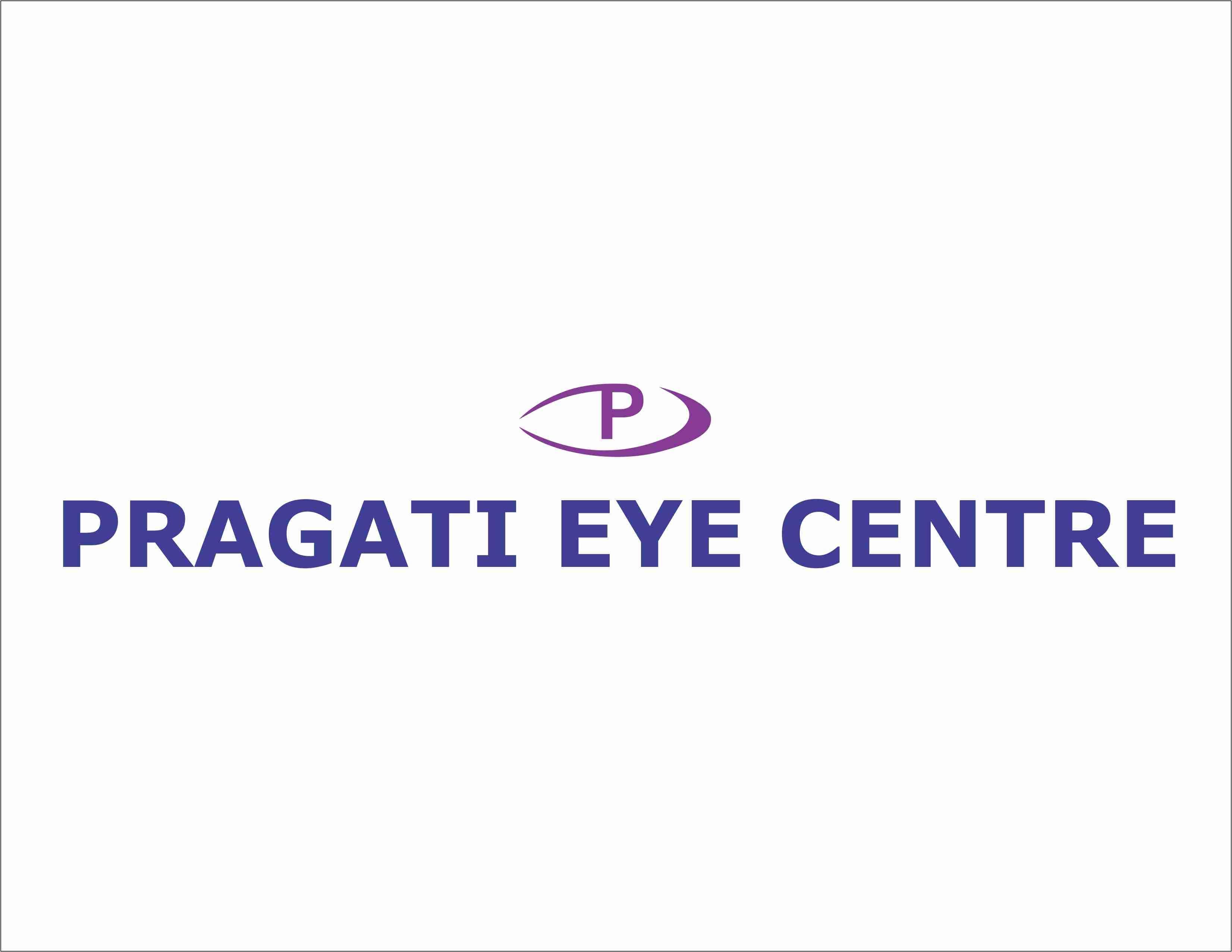 Pragati Eye Centre