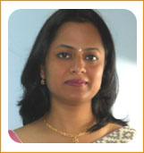Dr. Rachna Gupta - Radiologist