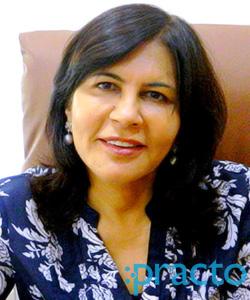 Dr. Bindu Sthalekar - Dermatologist