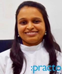 Dr. Renu Vatkar - Dentist