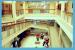 Dr. Jesus C. Delgado Memorial Hospital - Image 3