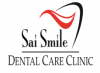 Sai Smile Dental Care Clinic And Implant Centre