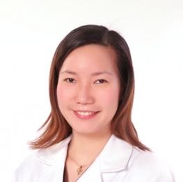 Dr. Nerirose Tolentino-Canlas