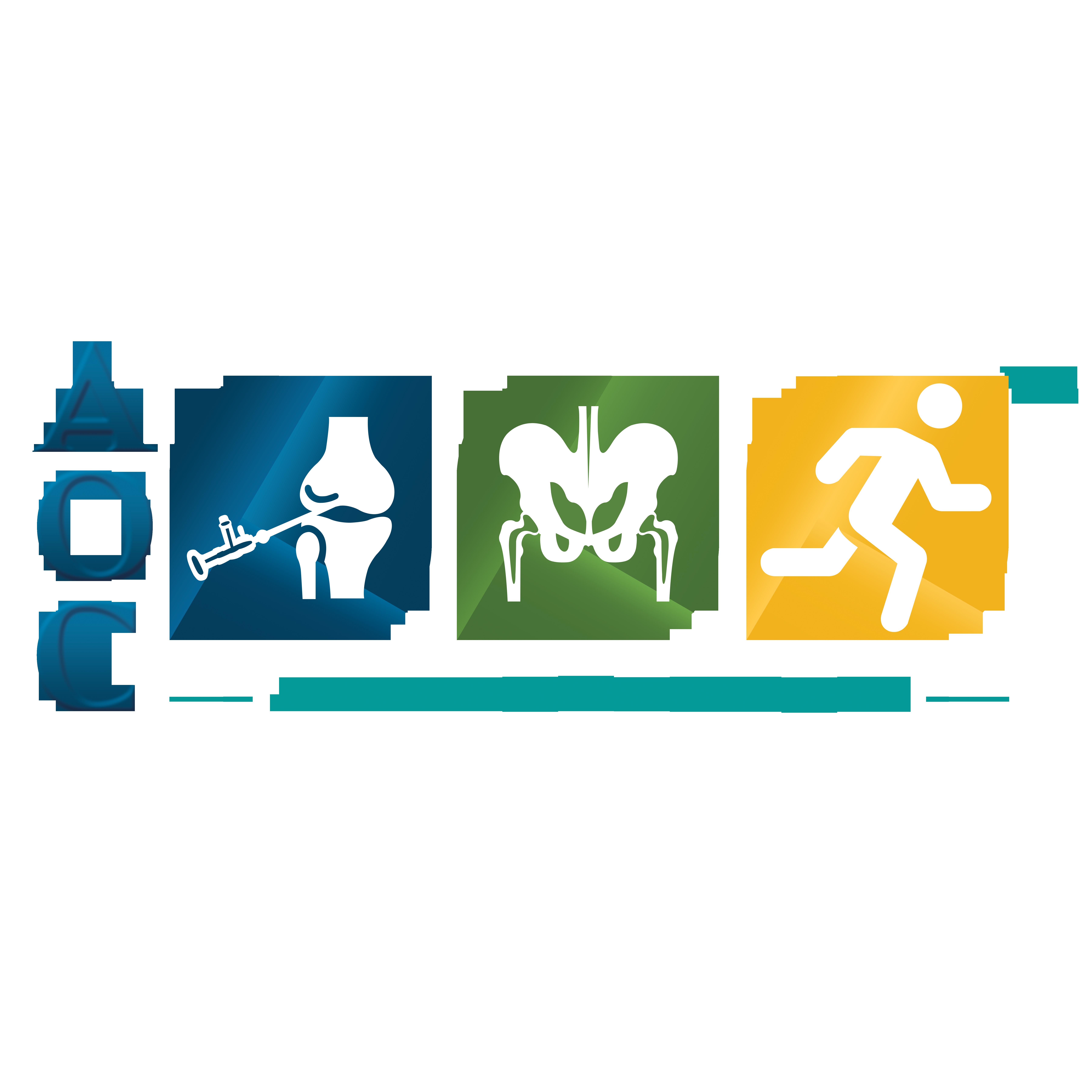 Adyar Ortho Clinic