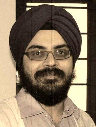 Dr. P.S Sethi - Dentist
